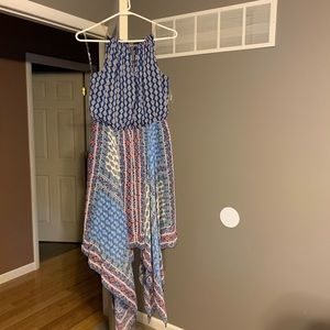 NWT maurices dress